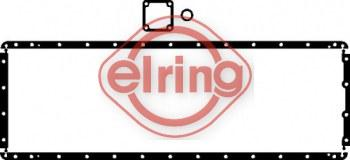 ELRING SCANIA GASKET FOR OIL SUMP 749.592-SAJID Auto Online