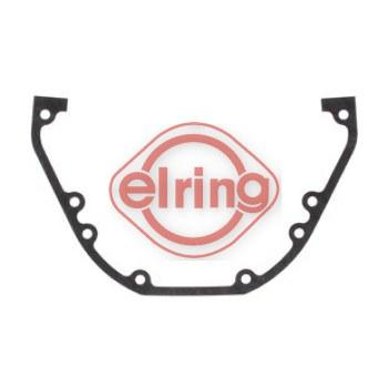 ELRING FRONT COVER GASKET 756.769-SAJID Auto Online