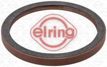 ELRING VOLVO SEAL 155X180X15/12 CR.SH 760.316/760.315-SAJID Auto Online