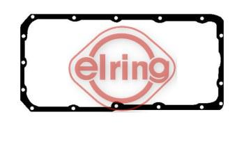 ELRING OIL PAN GASKET SINGLE TYPE 765.718-SAJID Auto Online