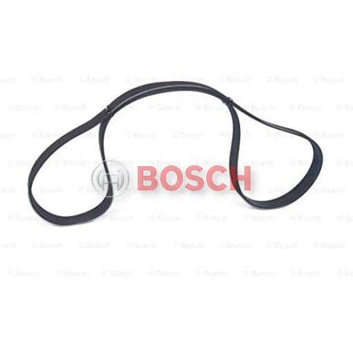 BOSCH 7PK1575 V-RIBBED BELTS-BMW