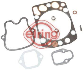 ELRING HEAD GASKET KIT W/COPPER 812.529-SAJID Auto Online