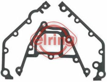 ELRING KIT RR HSG GASKET 812.552-SAJID Auto Online