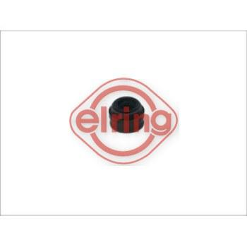 ELRING ACTROS VALVE STEM SEAL 814.882-SAJID Auto Online