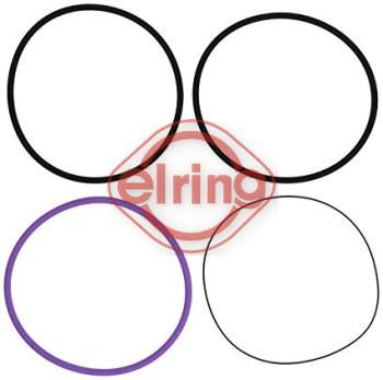 ELRING CYL LINER SEALING KIT,TD121F 825.212-SAJID Auto Online