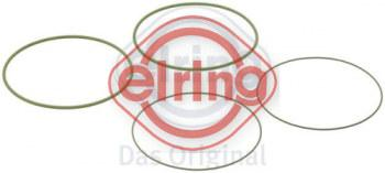 ELRING SEAL RING KIT 128.00MM 827.541-SAJID Auto Online