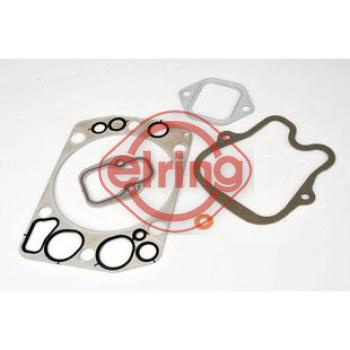 ELRING MAN HEAD GASKET SET 128MM 834.327-SAJID Auto Online