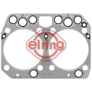 ELRING MAN CYL HEAD GASKET D0826 845.710-SAJID Auto Online
