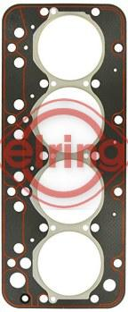 ELRING IVECO CYL HEAD GASKET 1.43MM 890.697-SAJID Auto Online