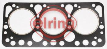 ELRING IVECO CYL HEAD GASKET 1.27MM 894.516-SAJID Auto Online