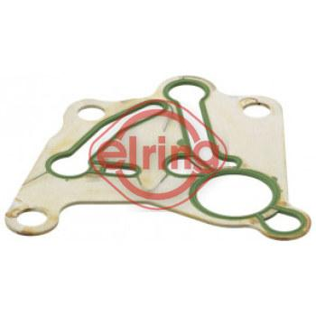 ELRING VOLVO FH12 GASKET METAL D12ABC 896.793-SAJID Auto Online