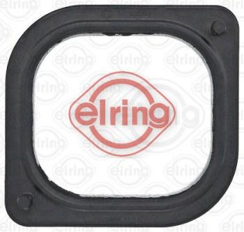 ELRING GASKET,INTAKE ACTROS-MP4 906.690-SAJID Auto Online
