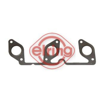 ELRING GASKET,EXHAUST ACTROS-MP4 906.780-SAJID Auto Online