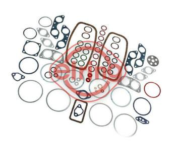 ELRING KIT O/H OM442A 914.975-SAJID Auto Online