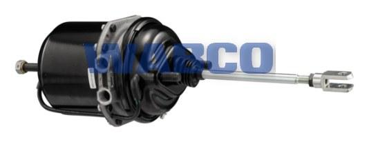 WABCO 9253210012 REPAIR KIT-SAJID Auto Online