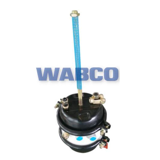 WABCO 9254921020 ACTROS MUTI-FUNCTION BRAKE CYL-SAJID Auto Online