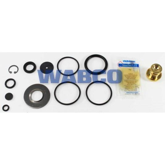 WABCO 9324000002 REPAIR KIT FOR9324000020/50/60-SAJID Auto Online
