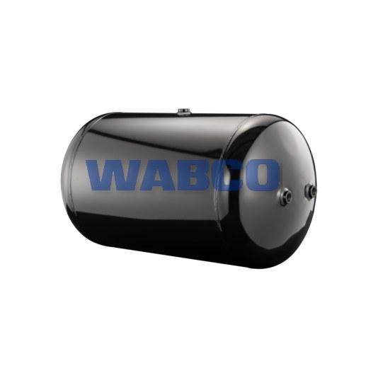 WABCO 9500800020 AIR TANK 80 LTRS COMP SYSTEM-SAJID Auto Online