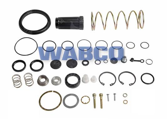 WABCO 9700519162 REPAIR KIT FOR VG3360/61-SAJID Auto Online