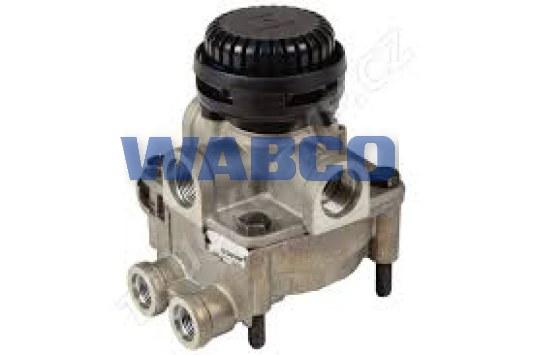 WABCO 9730112000 DAF OVER LOAD PROTECTION VALVE-SAJID Auto Online