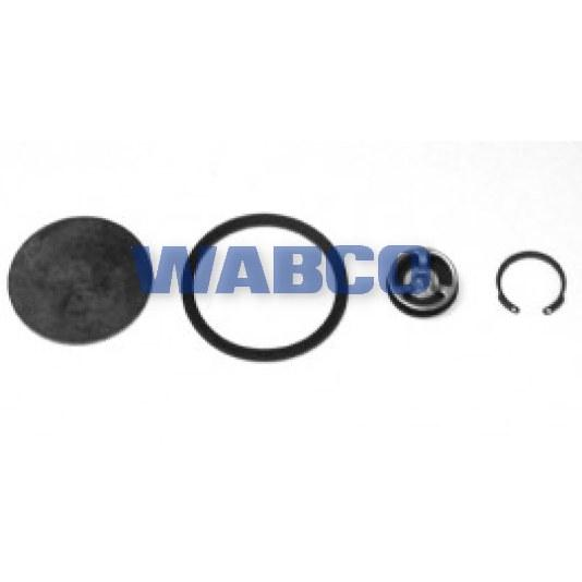 WABCO 9735000002 REPAIR KIT-SAJID Auto Online