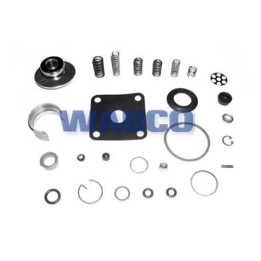 WABCO 9753000002 REPAIR KIT (-)-SAJID Auto Online