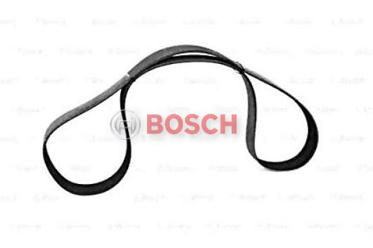 BOSCH V-RIBBED BELTS-ACTROS MP2/MP3, 9PK1885-SAJID Auto Online