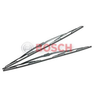 Bosch A0018206945 Front Wiper Blades, 28 Inches