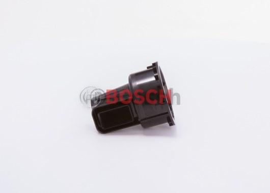 BOSCH FITTING RING, F00M146900-SAJID Auto Online