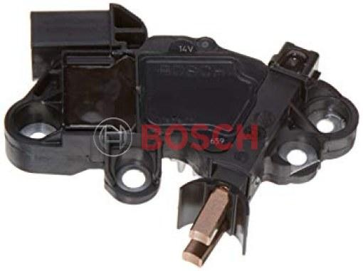BOSCH F00M346089 REGULATOR,ALTERNATER-14V-1(E87-SAJID Auto Online