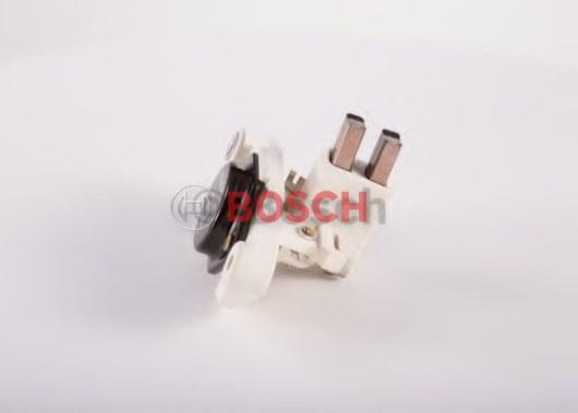 BOSCH REGULATOR,ALTERNATO-(28V)-AXOR, F042320295-SAJID Auto Online
