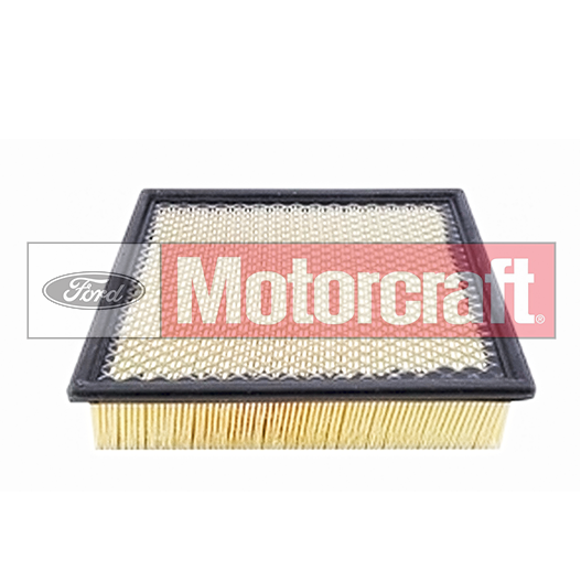 Motorcraft Air Filter F77Z9601AA-SAJID Auto Online