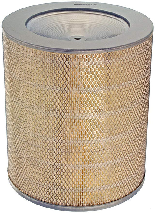 LUBER-FINER LAF290A HEAVY DUTY FILTER-SAJID Auto Online