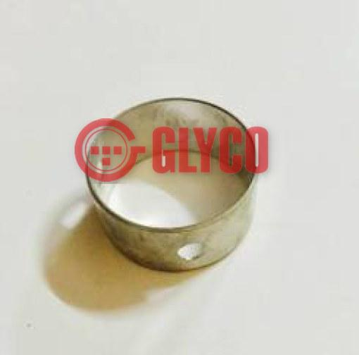 GLYCO CAM SHAFT BUSH (LEAD VERSION) N049 4LSTD-SAJID Auto Online