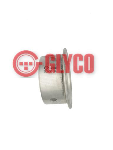 GLYCO CAM SHAFT BUSH (LEAD VERSION) N109 7LSTD-SAJID Auto Online