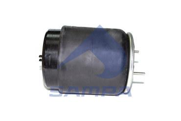 SAMPA VOLVO AIR BELLOW WITH PISTION SP552144K-SAJID Auto Online