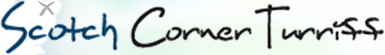 Scotch Corner Turriff