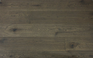 grey hardwood floors, best choice floors, bc floors