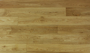 white oak hardwood flooring, prefinished solid hardwood floors