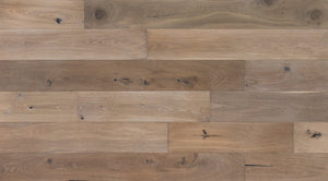 European White Oak Flooring, Wide Plank Flooring