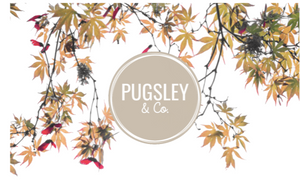 Pugsley and Co