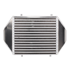 Can-Am 2018-2019 X3 Base 120hp Intercoolers & Turbo Accessories