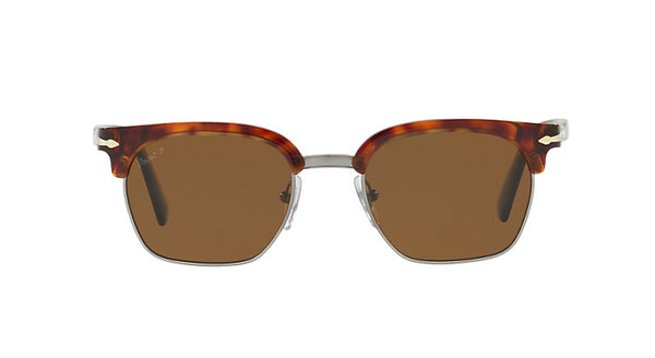 PERSOL 3199S