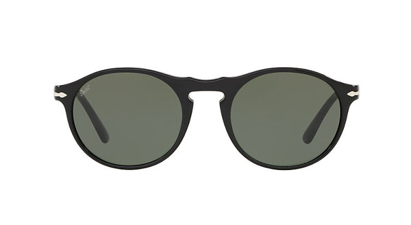PERSOL 3204