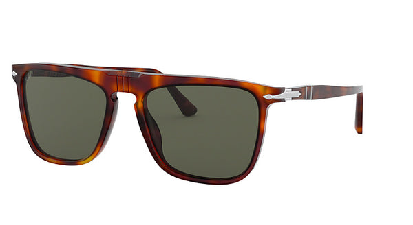 PERSOL 3225S