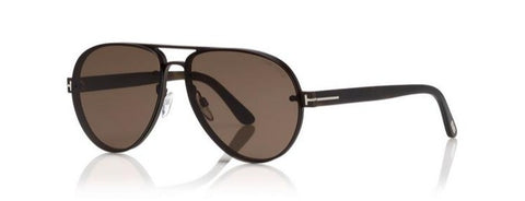 TOM FORD Alexei