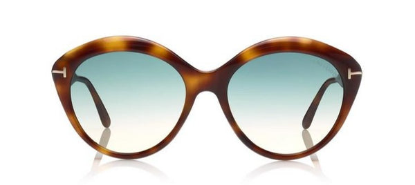 TOM FORD Maxine