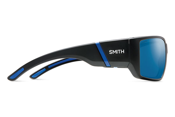SMITH Transfer XL