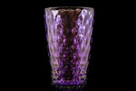 "Xander D'Ambrosio - Purple ""Rainbow Full Cup"""