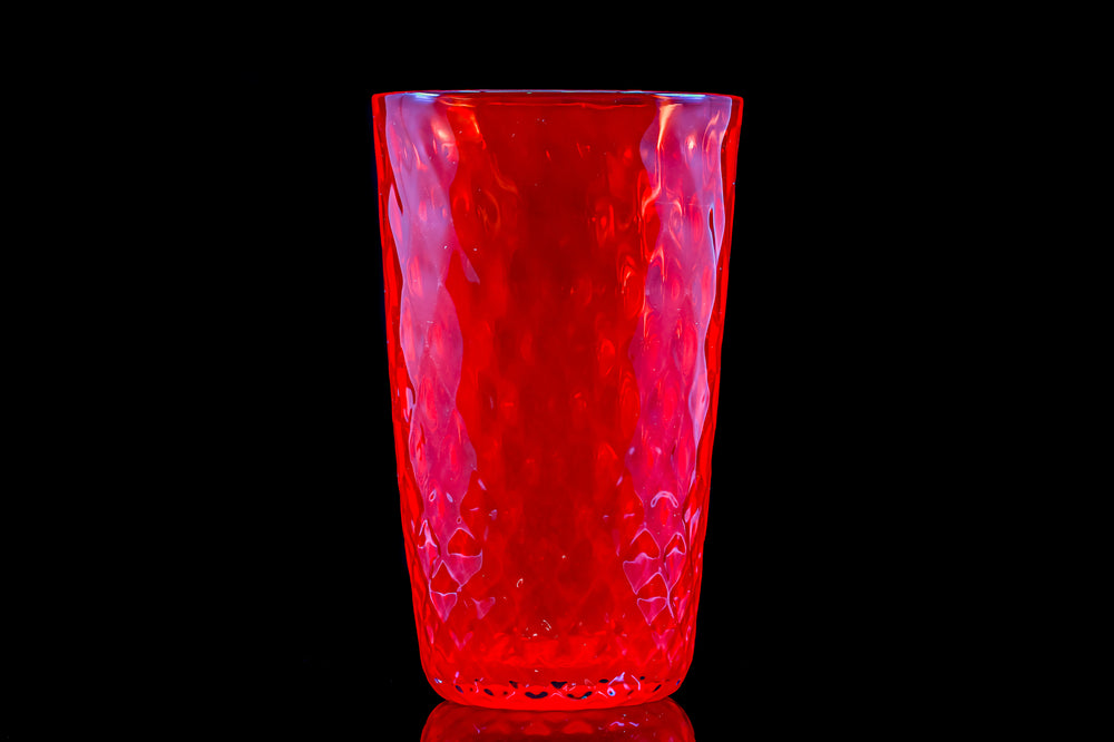 "Xander D'Ambrosio - Red ""Rainbow Full Cup"""